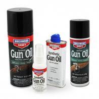 Фото масло синтетическое birchwood synthetic gun oil 56г
