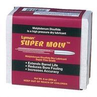 Фото Молибденовая смазка для пуль lyman moly grade