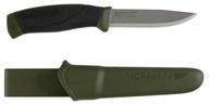 Фото нож morakniv companion mg (c)