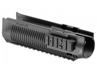 Фото Цевье для remington 870 fab defense pr-870