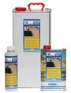 Фото тиковое масло (шаг 3), 5000 мл