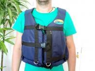Фото Спасательный жилет Стрим до 100 кг