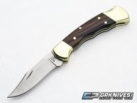 Фото нож складной buck ranger cat.2632