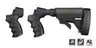 Фото Приклад и рукоятка ati remington talon tactical