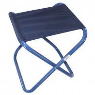 Фото стул складной большой следопыт pf-for-s03