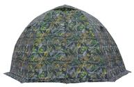 Фото летняя палатка лотос пикник 1000