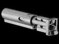 Фото буферная трубка с амортизатором для vz. 58 (полимер)