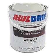 Фото Грунт эпоксидный 545 epoxy primer 3,78 л часть А: white base