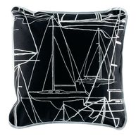 Фото подушки с наволочками «clipper», 30х40 см (2 шт)