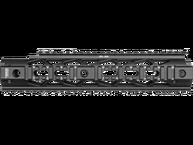 Фото Рельсовая система для СВД fab defense vfr-svd
