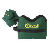 Фото Комплект мешков (передний + задний) caldwell deadshot bag combo in box unfilled
