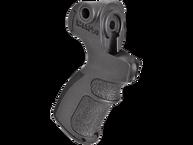 Фото рукоятка пистолетная для ружья mossberg 500 fab defense agm-500