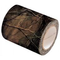 Фото Лента камуфляжная allen cloth tape, realtree ap™