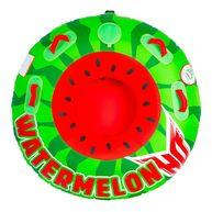 Фото Буксируемый баллон watermelon