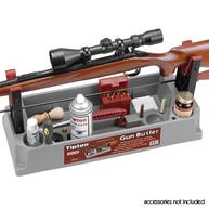 Фото Станок для чистки оружия tipton gun butler