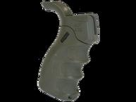 Фото пистолетная рукоятка для m16/m4/ar15
