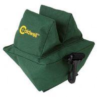 Фото мешок для стрельбы caldwell deadshot rear shooting rest filled