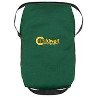 Фото мешок утяжелитель (большой) caldwell lead sled weight bag