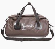 Фото сумка sarma 40 (с016)