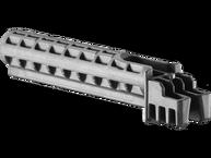 Фото трубка полимерная армированная для ak47/впо-133/впо-136 fab defense rbt-k47