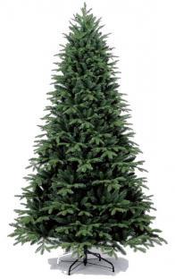 Фото ель royal christmas idaho 294180 (180 см)