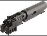 Фото трубка буферная уменьшающая отдачу для ak47/74 fab defense sbt-k47