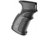 Фото рукоятка пистолетная для sa vz.58 fab defense ag-58 черная