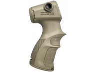 Фото пистолетная рукоятка для remington 870