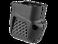 Фото удлинитель магазина на 4 патрона для glock 43 fab defense