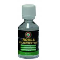 Фото средство обезжиривающее ballistol robla kaltentfetter 50мл спрей