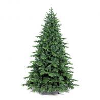 Фото ель royal christmas visby 978150 (150 см)