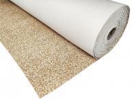 Фото нескользящее палубное покрытие «mapla carpet negev»