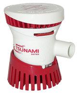 Фото трюмная помпа tsunami t500