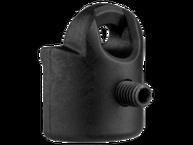 Фото крепление для страховочного шнура на glock gen 2-3 fab defense gsca-3