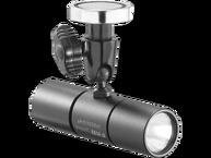 Фото Тактический фонарь с магнитом speedlight magna