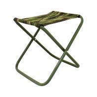 Фото стул складной малый следопыт pf-for-s07