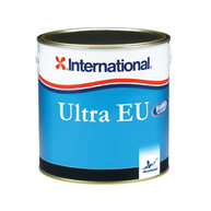 Фото Покрытие необрастающее u ltra eu Красный 2,5 л