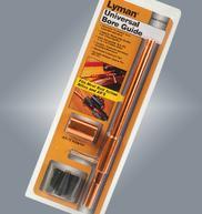 Фото Универсальная направляющая lyman universal bore guide set