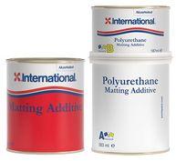 Фото «polyurethane matting additive» для двухкомпонентных составов