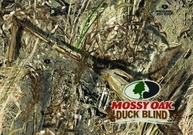Фото Набор камуфляжных пленок на термооснове allen 6шт в упаковке цвет mossy oak