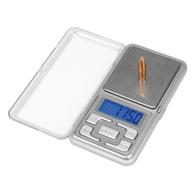 Фото электронные весы frankford arsenal ds-750 digital scale