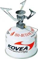 Фото газовая горелка kovea кв-1005