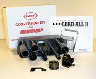 Фото комплект сменных насадок lee conversion kit 20ga.