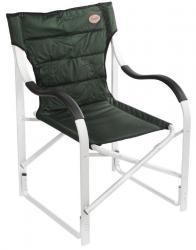 Фото кресло складное canadian camper cc-777al