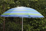 Фото зонт пляжный bu-007 180 см