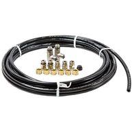 Набор коннекторов HF6007