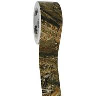 Фото Лента камуфляжная  allen mossy oak® duck blind® duct tape
