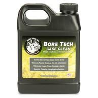 Фото Средство для чистки гильз bore tech case clean 950мл