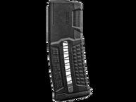 Фото Магазин на 30 патронов для m16/m4/ar-15 ultimag 30r к. 5,56x45 fab defense черный