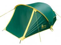 Фото Палатка tramp colibri+ 2 (v2)